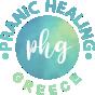 Pranic Healing Rama