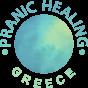 Pranic Healing Ενεργειακή θεραπεία & Arhatic Yoga  Rama